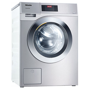 Miele PWM-906 industrial washing machine