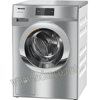 Miele PWM 907 washing machine
