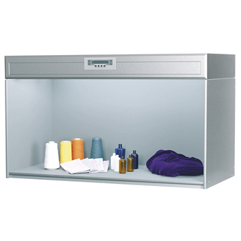 Verivide CAC150-5 colour assessment cabinet