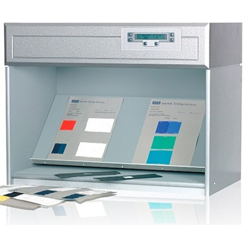 Verivide CAC60-5 Colour Assessment Cabinet